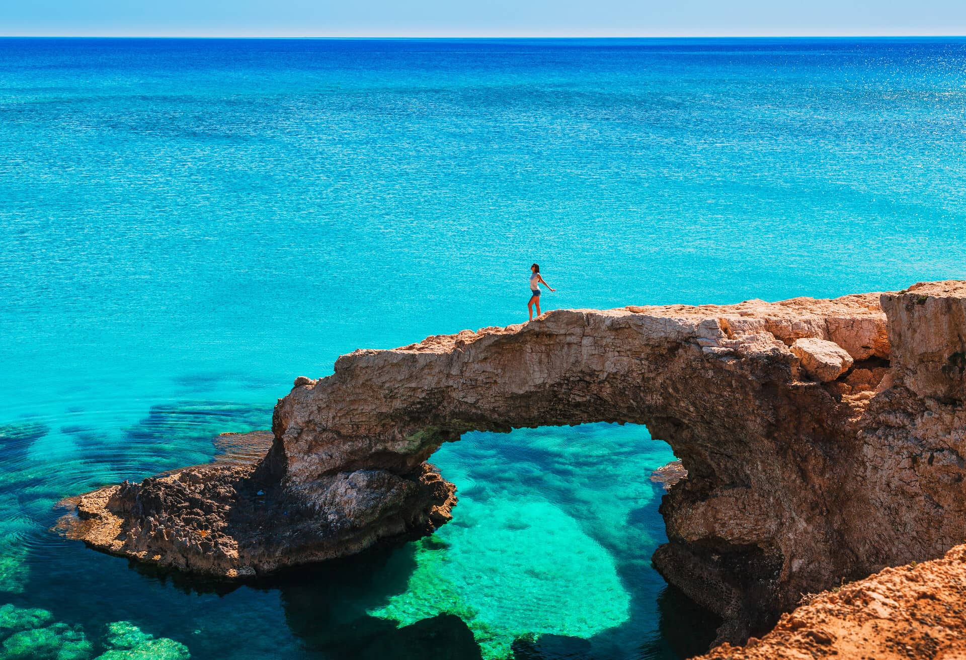 Chipre Chipre