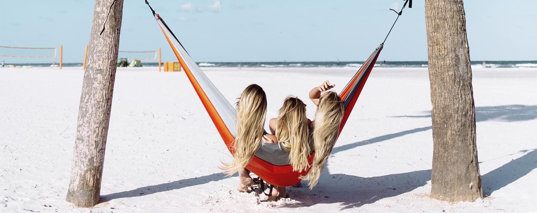 Los destinos más baratos del verano