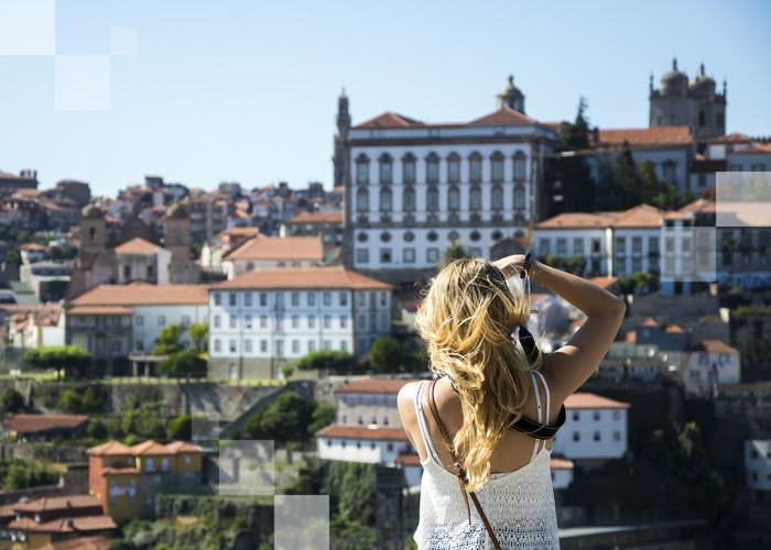¡Viaja también en otoño! 5 vuelos desde España por menos de 75 euros