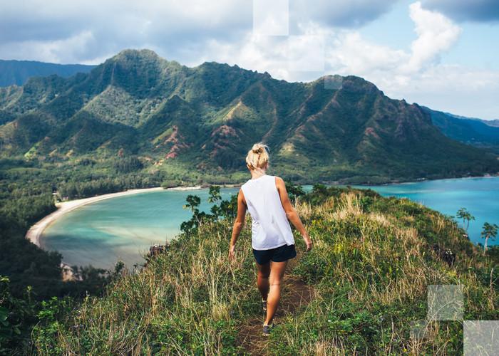 Año nuevo, vida nueva: 8 maneras de viajar mejor en 2019