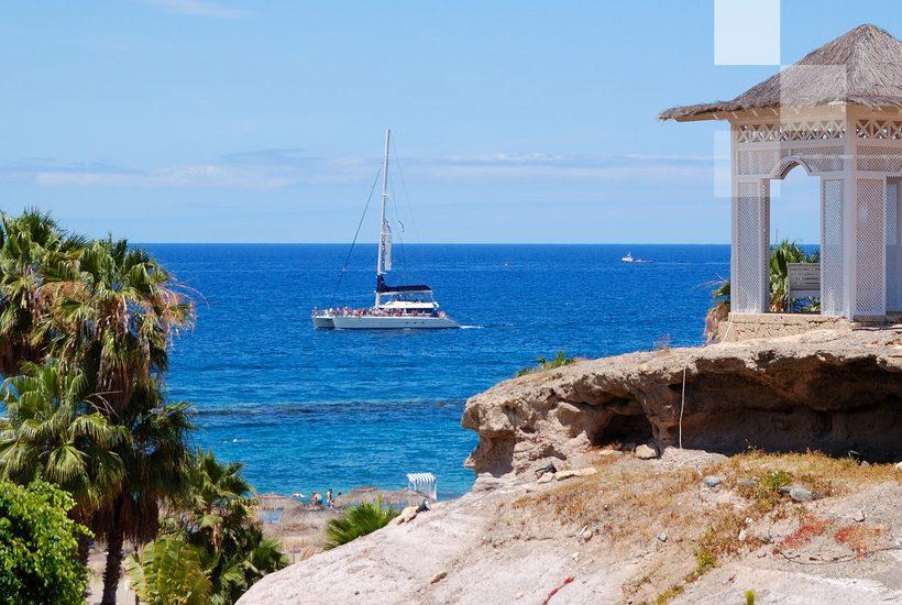 Vacaciones en las islas Canarias: 5 destinos más demandados
