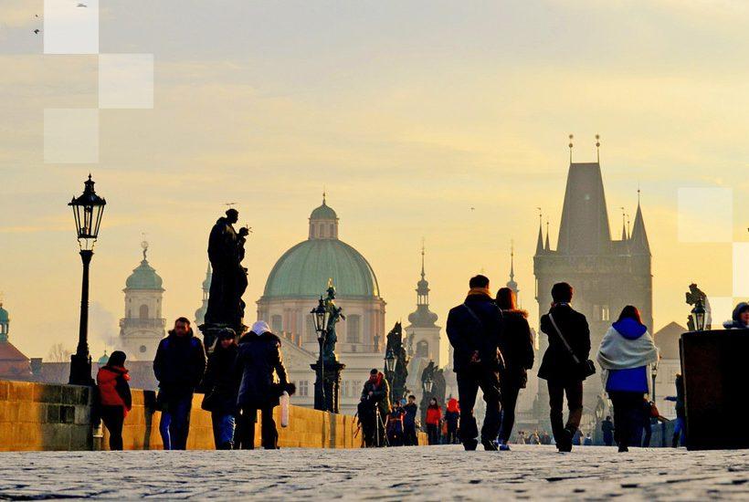 Vacaciones baratas: 6 destinos para viajar barato en Europa