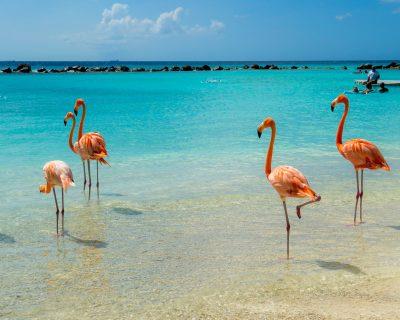 5 rincones para disfrutar del sol cuando podamos volver a viajar