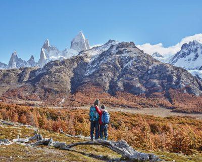 5 destinos económicos para viajar en otoño
