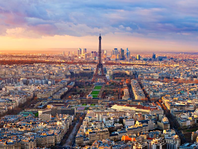 Hoteles en par s desde 16 noche buscar hoteles en kayak for Hoteles en paris