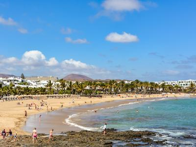 Costa Teguise