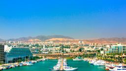 Resorts en Eilat
