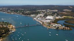 Resorts en Batemans Bay