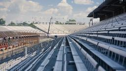 Hoteles cerca de Nascar - Indiana 250 - Saturday