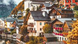 Bed and breakfasts en Hallstatt
