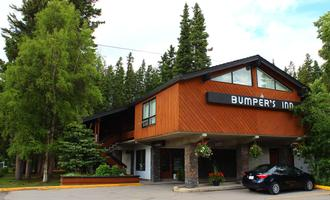 Bumpers Inn LTD